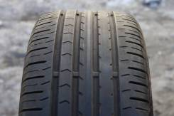 Continental ContiPremiumContact 5, 225/60R17
