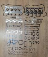 Комплект прокладок ДВС 1Vdftv дубликат