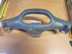 Рамка спидометра Honda Tact AF16