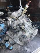 АКПП на Toyota Premio/ Allion ZZT240 1ZZ U341E ZZE122, 1ZZFE