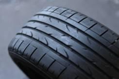 Bridgestone Dueler H/P Sport, 225/45 R18