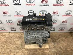Двигатель PE пробег 460 км. Mazda 3BM Mazda 6 GJ Mazda CX-5 2012-2017