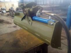 Ковш наклонный для экскаватора 1,5-10 тонн