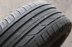 Bridgestone Turanza T001, 225/50 R18