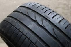 Bridgestone Turanza ER300, 245/45 R18