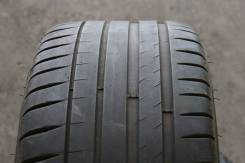 Michelin Pilot Sport 4, 245/45 R18