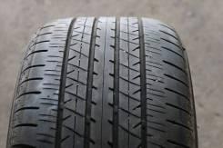 Bridgestone Turanza ER33, 255/40 R18