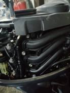 Продам Лодочный Мотор Yamaha 30 4Т