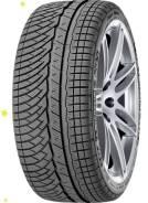 Michelin Pilot Alpin 4, 285/35 R20 104V XL