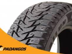 Sailun Ice Blazer WST3, 195/65 R15 95T XL