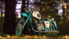 Куплю мотоцикл ссср