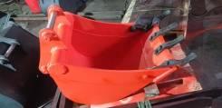 Ковш общеземельный для экскаватора погрузчика.