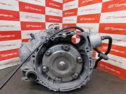 АКПП на Toyota Estima, MARK X ZIO, Vanguard 2AZ-FE K112 2WD. Гарантия