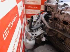 АКПП на Volvo S60, S70, V70, S80, XC70 B5244S 55-50SN 2WD. Гарантия