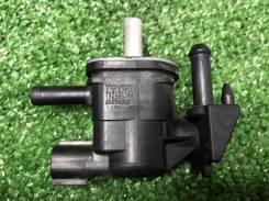 Клапан продувки адсорбера Toyota Camry 2010 ACV40 2AZFE [9091012276]