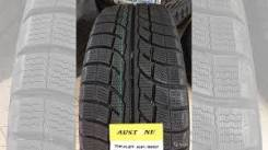 Austone SP-902, 175/70 R13 86T