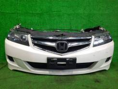 Ноускат Honda Accord, CL8; CL7; CL9, K20A [298W0021621]