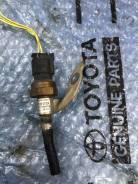 Датчик давления топлива Mercedes OM651