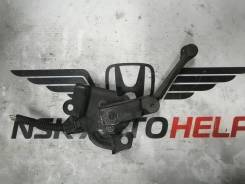 Датчик положения кузова Honda Accord CL9 CL7 CL8 {NskAutoHelp}