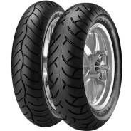 Мотошина Feelfree 160/60 R15 67H R TL - CS6216307 Metzeler