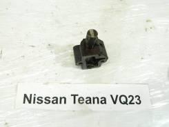 Натяжитель цепи Nissan Teana Nissan Teana 2006