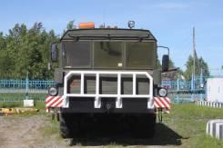 КЗКТ-7428-011, 2006