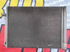 Радиатор кондиционера BMW X5 E70 X6 E71 2007