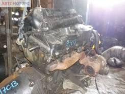 Двигатель Mercedes Benz Sprinter 1, 2005, 2.2 л, дизель (611.987)