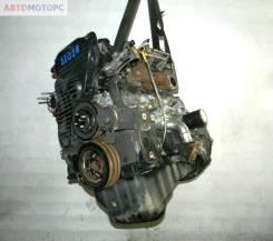 Двигатель Ford Ranger 2, 2009, 3 л, дизель (WE-C)