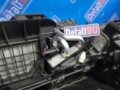 Радиатор печки Mazda MX5 MX-5 NC Roadster Miata NCEC