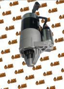 Стартер Nissan QG15 QG18 23300-0M302