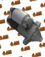 Стартер Nissan GA16 2330073Y10