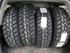 General Tire Grabber X3, 33*12,50R20 114Q 10PR