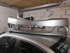 Бампер передний Honda Accord CL7 CL9 CL8 CM Acura Tsx {NskAutoHelp}