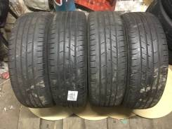 Goodyear Eagle RV-F, 205/60R16