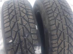 Tigar SUV Winter, 215 65 16
