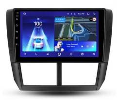 Teyes CC2L PLUS Subaru Forester 2007+ Android/WI-FI+КАМ 2/32ГБ