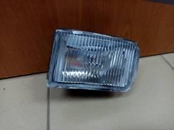 Продам Подсветка боковая Nissan Cefiro / Maxima 94-96