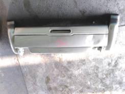 Бампер Subaru Domingo, FA8, EF12E, задний
