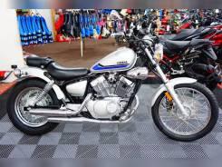 Yamaha V STAR 250, 2019