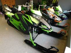 Arctic Cat M 8000 Mountain CAT (153), 2018
