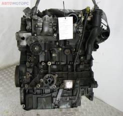 Двигатель Peugeot 307, 2005, 2 л, дизель ( RHR (DW10BTED4) Delphi)