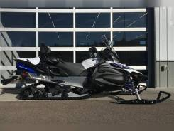 Yamaha RS Venture TF, 2021