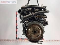 Двигатель Chrysler Grand Voyager 4 2006, 2.8 л, дизель (ENR)