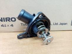 Продам термостат Honda CR-V / Stream K20A