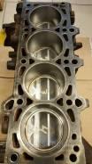 Двигатель для Dodge Caravan 2.4л EDZ Chrysler Voyager GAZ Volga Siber Sebring Stratus восстановленный в сборе Dodge