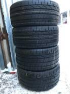 Pirelli P Zero Corsa Asimmetrico, 245/35R19, 265/30R19