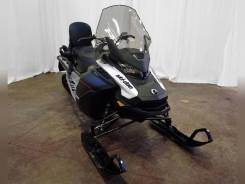 2022 BRP Ski-Doo Expedition Sport 900 ACE, 2021