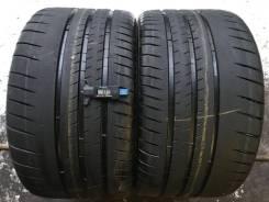 Michelin Pilot Sport Cup 2, 245/35 R20, 315/30 R20