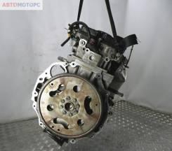 Двигатель Chevrolet Trailblazer , 2005, 4.2 л, бензин (LL8)
